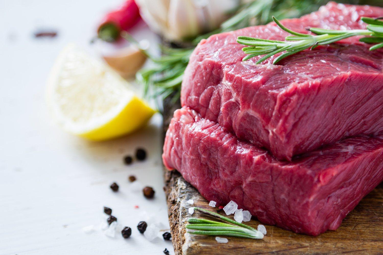 La dieta paleolítica puede agravar tu salud debido a su falta de equilibrio alimenticio