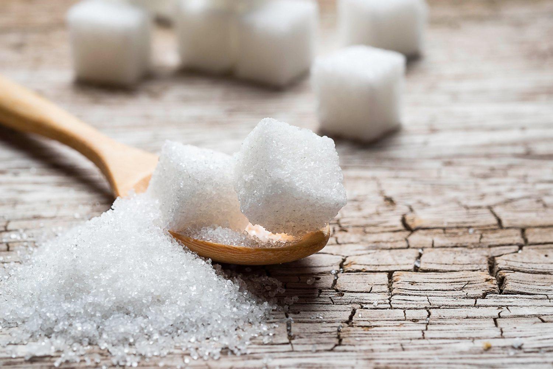 Su consumo está normalizado, pero una cantidad excesiva tiene efectos perjudiciales para nuestro organismo.