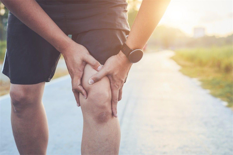 Correr no es la actividad más indicada para estas lesiones, pero tampoco está prohibido