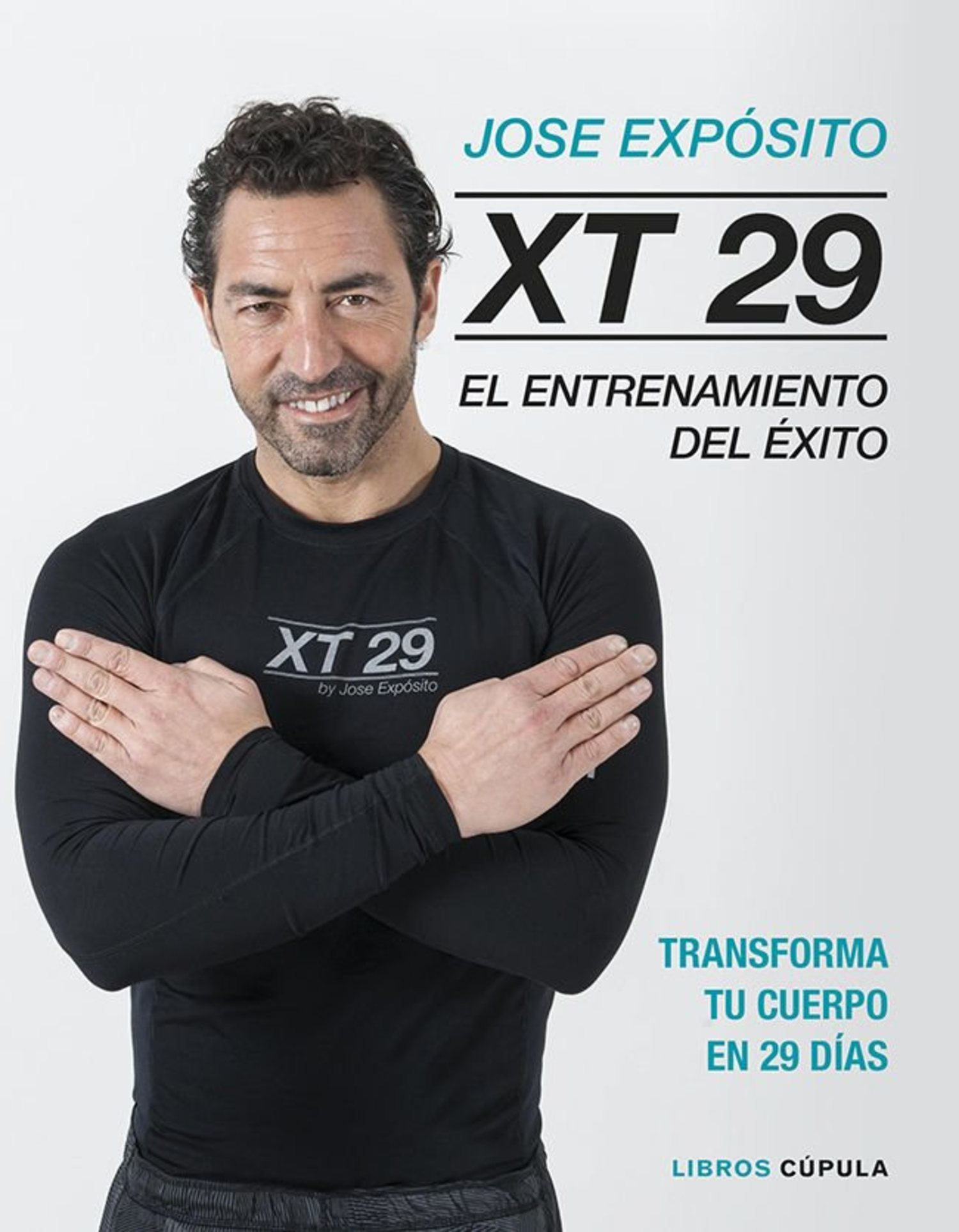 XT29, el método básado en la metodología HIIT capaz de mostrar resultados reales en un mes.
