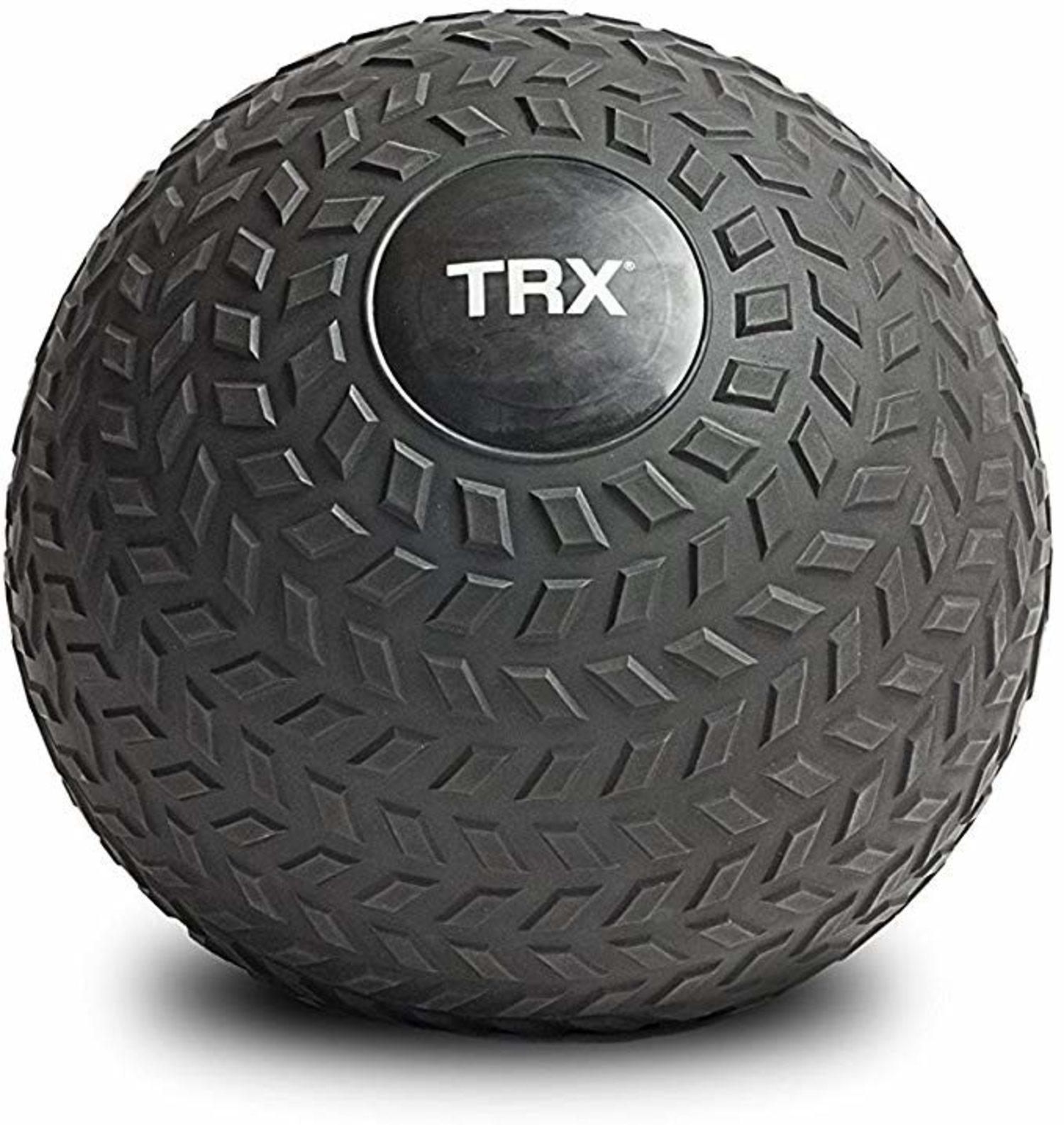 Balón medicinal TRX 9 kg.