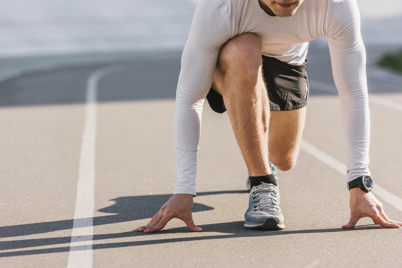 Planificar tu rutina te ayudará a no perder el tiempo y a cumplir tus objetivos.